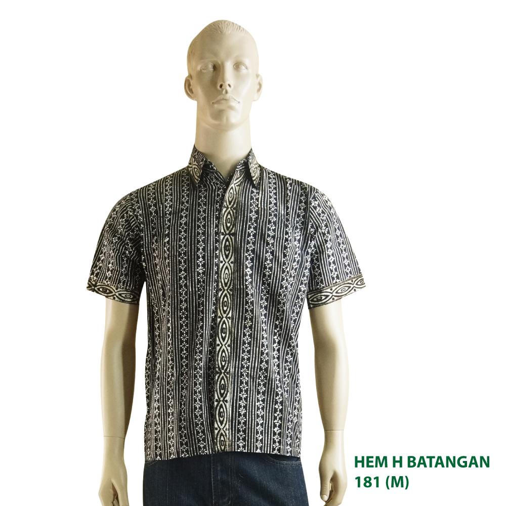 37e65-hem-h-batangan-181.jpg