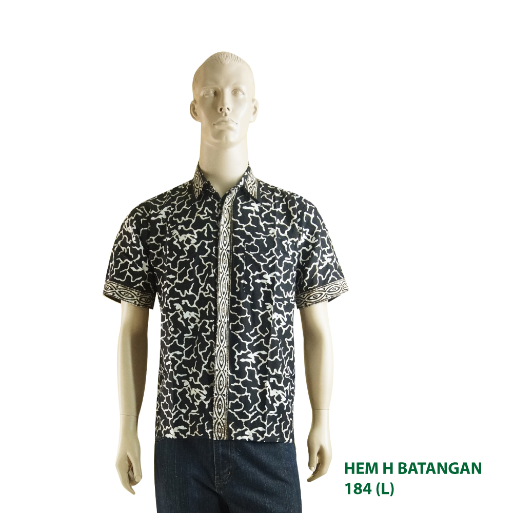 b7154-hem-h-batangan-184.jpg